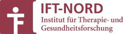 IFT-Nord gemeinnützige GmbH