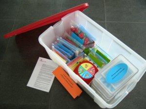 materialbox_offen