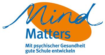 MindMatters-Logo