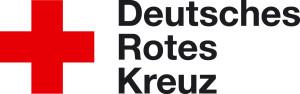 DRK-Logo_kompakt_RGB