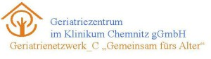 GeriatriezentrumChemnitz_Logo