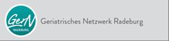 Geriatrisches Netzwerk Radeburg