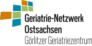 Logo_Geriatrie-Netzwerk Ostsachsen