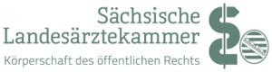 Logo_SLAEK_4c