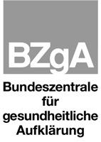 bzga_logo_mt_200pix