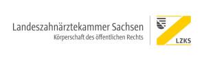 Logo_LZKS