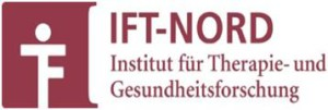 IFT-Nord