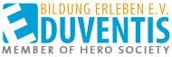 logo Eduventis