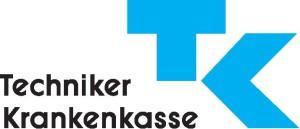 tk_logo_zweizeil