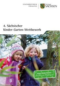Broschüre_4. KGW©SLfG