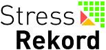 Logo_StressRekord_cmyk_web