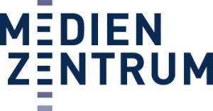 MZ_Logo_RGB