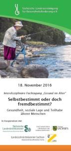 2016-11-18_Gesund im Alter