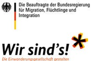 beauftragte-fuer-migration