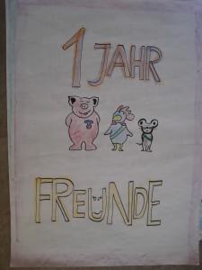 2016-11-18_freunde_leipzig1
