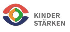Kinder-Stärken-Logo