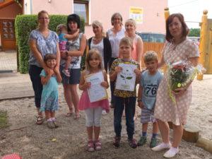 2017-08-03_Werdau_rezertifiziert©SLfG