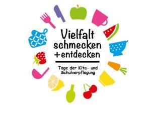 Logo_Kita_Schule