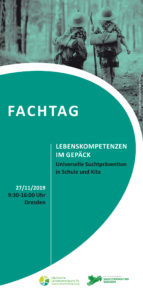 Veranstaltungsflyer_Fachtag_2019_digital-1