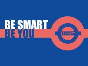 Web_Be Smart