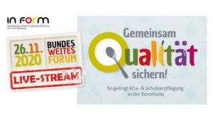 VNSTh-VNSSN-Bundesweites-Forum-20201126-Live-Stream
