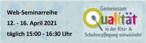 2021 Web-Seminarreihe_neu