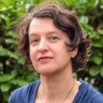 Kathleen Dehner