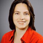 Micaela Frister
