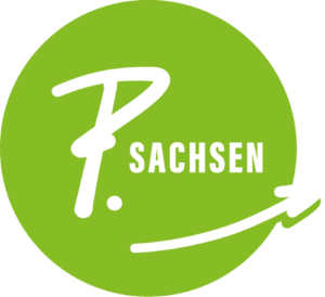 P-SACHSEN_Label_RGB_klein